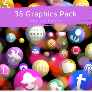 35 Graphics Pack